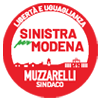 L_sinistra_modena.png