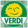 L_verdi.png