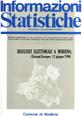 copertina_europee1994p.jpg