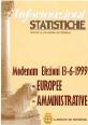 copertina_europee1999.jpg