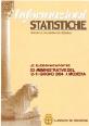 copertina_europee2004.jpg