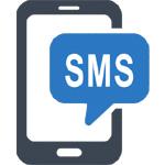 cercaseggio_sms1.jpg