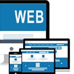 cercaseggio_web1.jpg