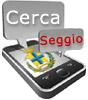 icona_cercaseggio.png