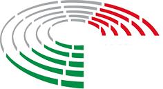 logo_politiche_129x236.png
