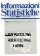 copertina_elezioni1996.jpg