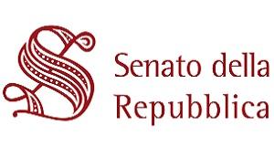 ico_senato.jpg