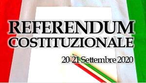 logo_referendum2020.png