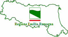 logo_regionali_123x236.png
