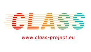 CLASS (Edge&CLoud Computation: A Highly Distributed Software Architecture for Big Data AnalyticS)