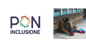 PON INSIDE   Structured and innovative interventions to fight against the serious homeless marginalisation in Emilia-Romagna