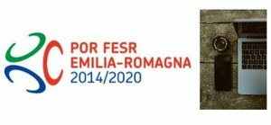 Priority axis 2 of Emilia-Romagna Regional Operational Programme 2014-2020: network infrastructures for high-speed broadband in Modena