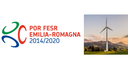 Priority axis 4 of Emilia-Romagna Regional Operational Programme 2014-2020: energetic requalification of the new Teatro delle Passioni