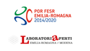 Priority axis 6 of Emilia-Romagna Regional Operational Programme 2014-2020: regeneration of the former AEM plant and development of an open Laboratory