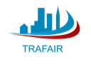 TRAFAIR - Understanding Traffic Flows to Improve Air quality