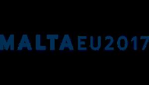 1° Gennaio 2017: Presidenza maltese del Consiglio UE
