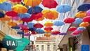 5° Call UIA - Urban Innovative Actions