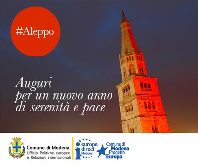 Auguri_Aleppo