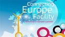 Bando Connecting Europe Facility