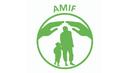 Bando FAMI con scadenza a gennaio