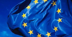 Bilancio UE 2020: pubblicata la proposta della Commissione europea
