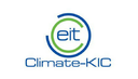 Climate-KIC StartUp Acceleration Italy