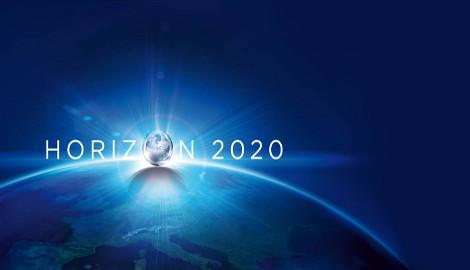Commissione: 30 miliardi di euro in soluzioni innovative per affrontare le sfide della società