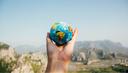 Contributi ad istituti scolastici di II grado del territorio regionale per progetti internazionali 2020