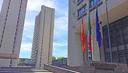 Contributi regionali a Comuni ed Unioni di Comuni per progetti internazionali 2020
