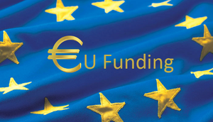 Fondi EU -  Il Comune di Modena riconosciuto come esempio d'eccellenza