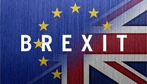 Il Regno Unito tra Brexit e adesione ai programmi europei