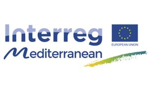 Interreg Med: al via il primo bando per progetti strategici