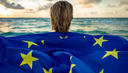 """L'UE prende 22 nuovi impegni per oceani puliti e sicuri e lancia """"The Ocean Tracker"""""""