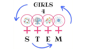 Pilot Project – Girls 4 STEM in Europe