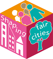 Progetto Shaping Fair Cities