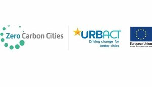 "Progetto ""Zero Carbon Cities"""