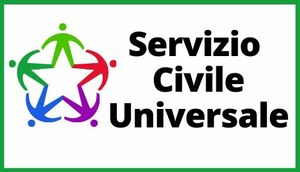 Servizio Civile Universale 2019 - 2 posti al Centro Europe Direct