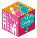 Shaping Fair Cities - Integrare all'interno delle politiche locali, in tempo di grandi flussi migratori, l'Agenda 2030
