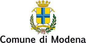 City of Modena - logo