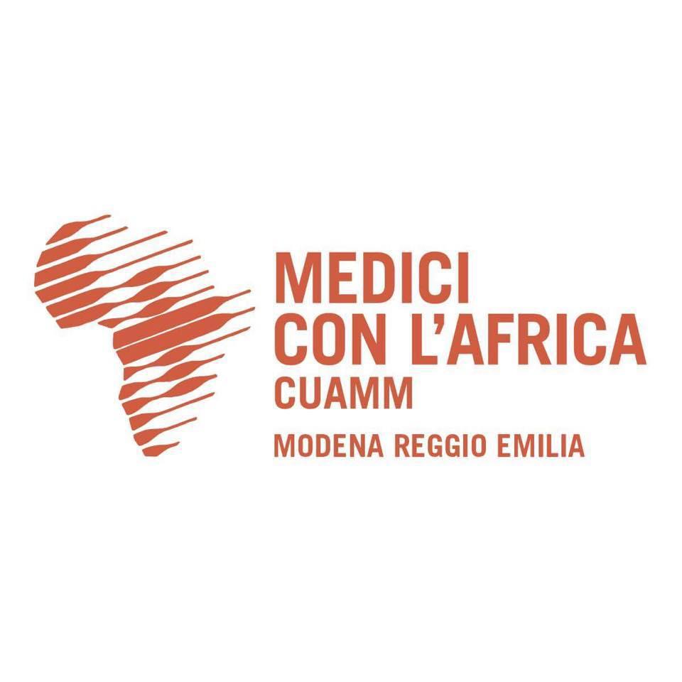 CUAMM - Medici con l'Africa