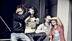 Archivio 2009-2010