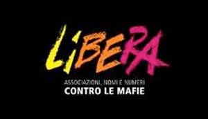 Archivio 2012-2013