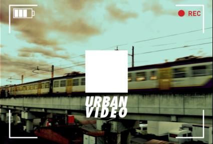 Urban video