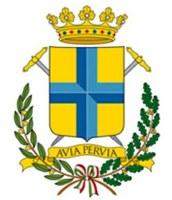1911-2011 - Il Consiglio Comunale di Modena celebra i cento anni dei servizi pubblici locali - 26 settembre 2011