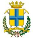 Cento anni al servizio della città 1911-2011. Dalle AEM a Hera Spa, un secolo di servizi pubblici locali a Modena - Modena, venerdì 21 ottobre 2011, ore 21,00