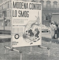 antismog