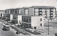INA_Casa