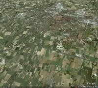 Modenasud