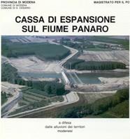 Casse Panaro