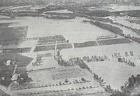 Panaro 1972